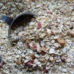 Mąka ziemniaczana bez glutenu