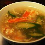 Zdrowa i pożywna zupa – podstawa żywienia