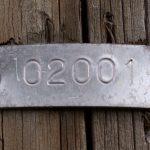 Gdzie w Poznaniu frezują aluminium?