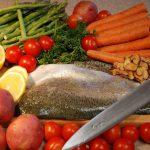 Sposoby na różne, smaczne potrawy