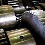 Jak zbudowany jest silnik hydrauliczny